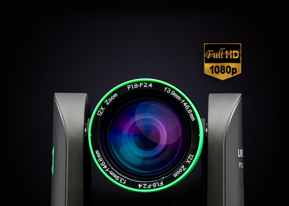 ptz camera full hd